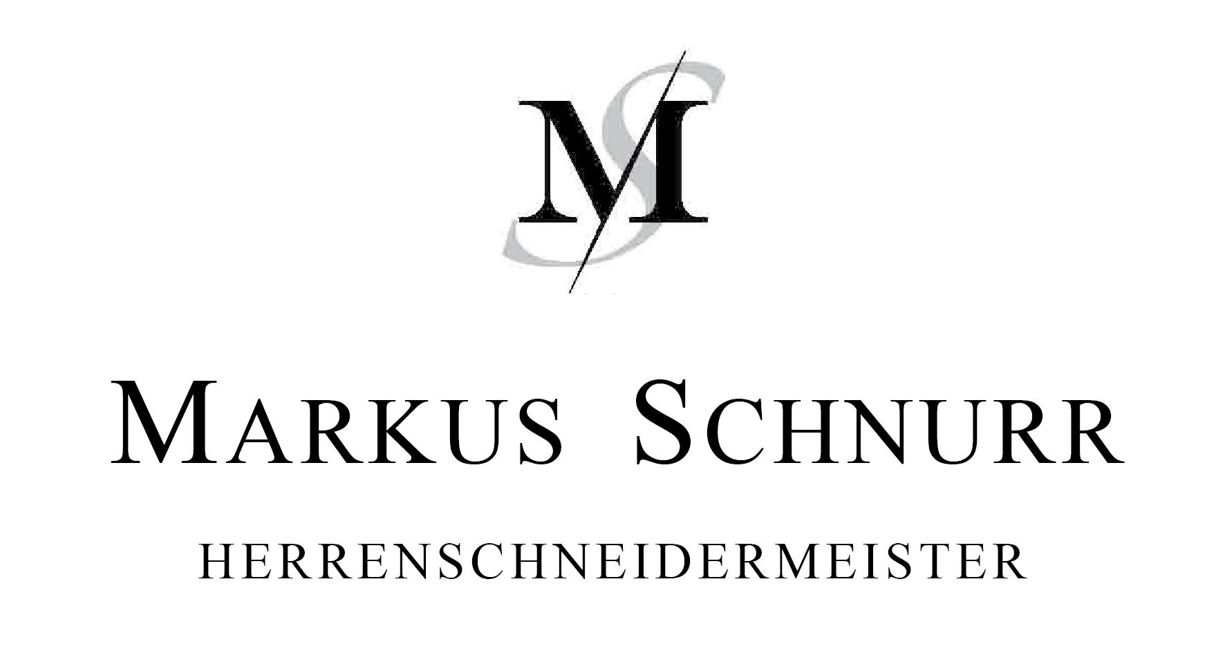 Maßatelier Schnurr – Offenburg